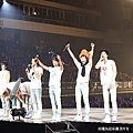 SJ演唱會06.jpg