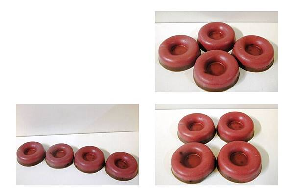 甜甜圈.jpg