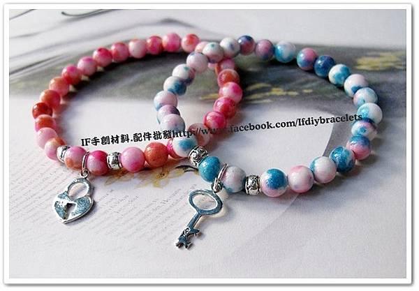 product_10865011_o_2