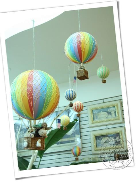 20110614熱氣球_00.jpg