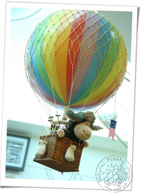 20110614熱氣球_02.jpg