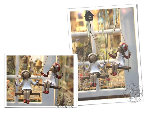 20101207菇娃娃_08.jpg