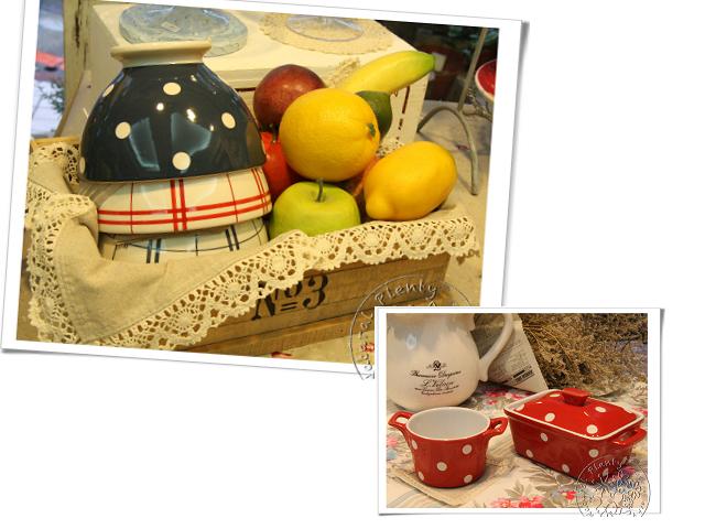 20110810餐桌遊戲_01.jpg