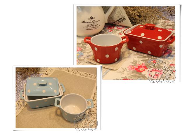 20110810餐桌遊戲_05.jpg
