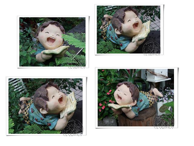 20110902開心娃_05.jpg