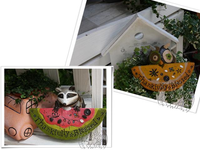 20110917園藝寶貝_02.jpg