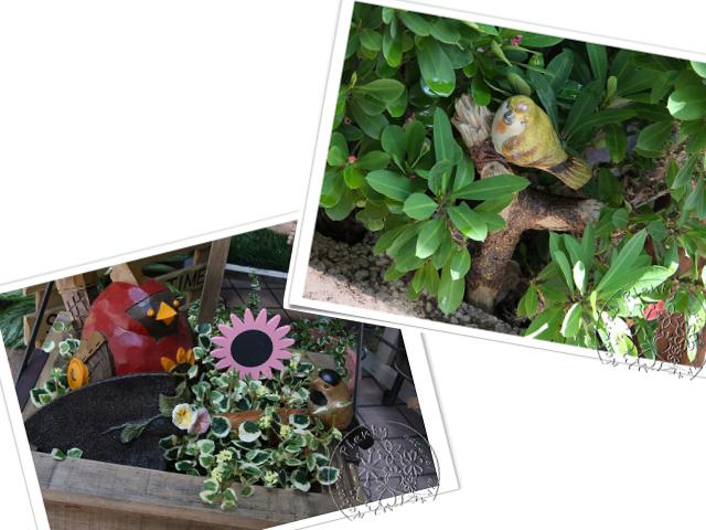 20110917園藝寶貝_04.jpg