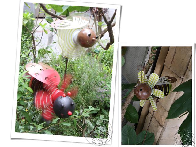 20110917園藝寶貝_06.jpg
