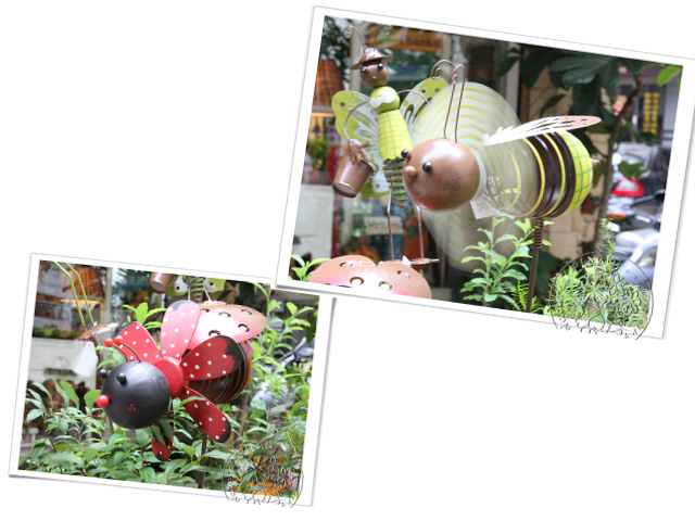 20110917園藝寶貝_09.jpg