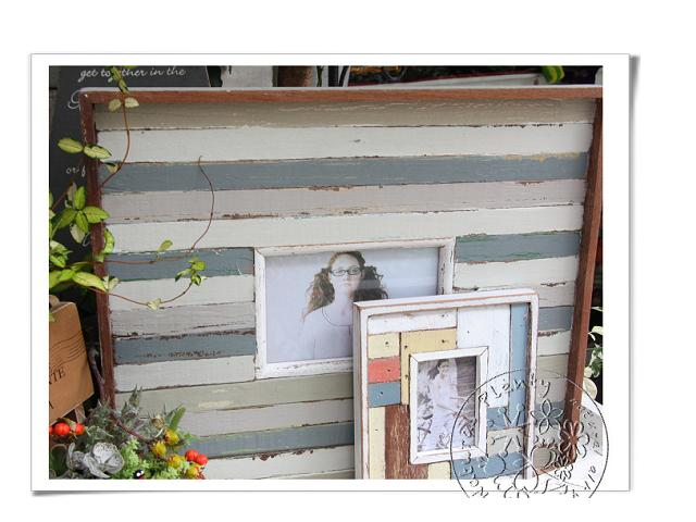 20111021拼接木相框_02.jpg