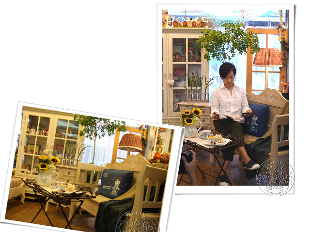 20110923秋日派對_01.jpg