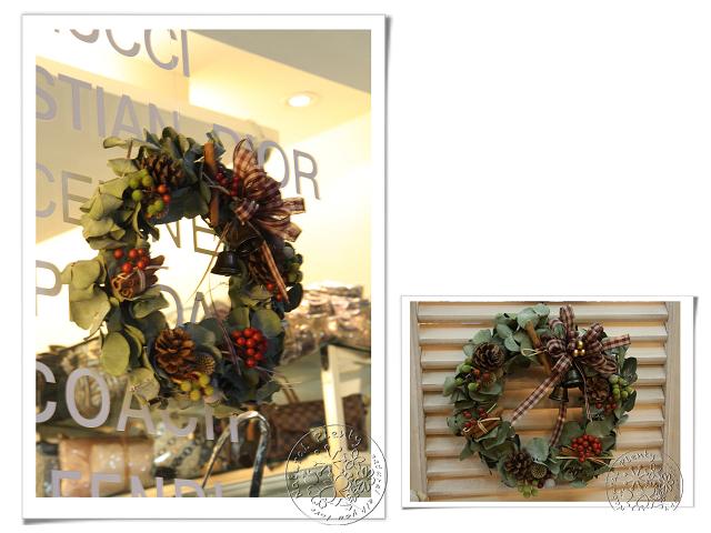 20111117-聖誕花圈_01.jpg