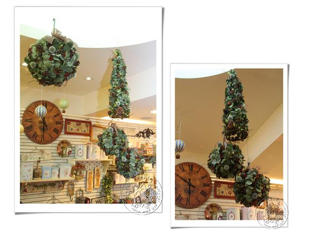20111129-天然聖誕樹_03.jpg