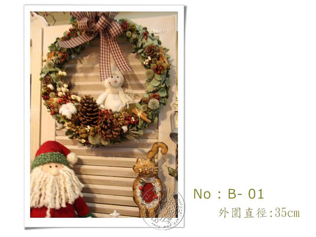 20111205-聖誕手作_05.jpg