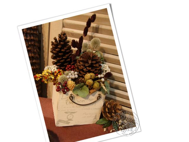 20111212 乾燥花盒_01.jpg