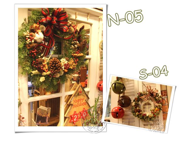 20111214花圈.jpg