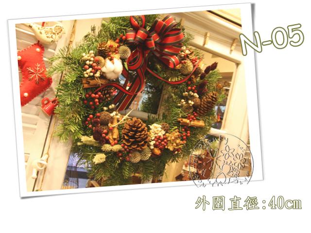 20111214諾貝松花圈_N-05.jpg