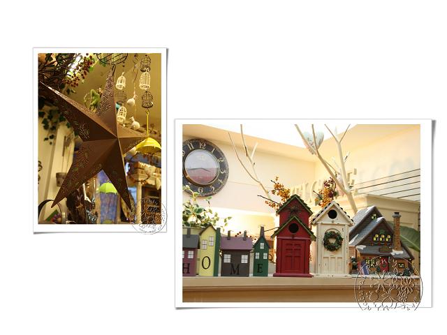 20111216-聖誕味_02.jpg