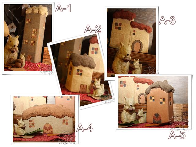 20111217陶燒屋_01.jpg