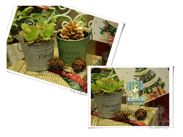 20111219-聖誕組合_05.jpg