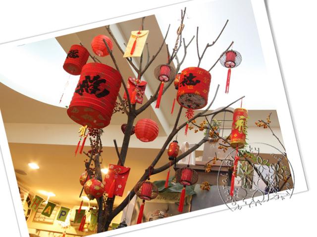 20111230-春節素材_02.jpg