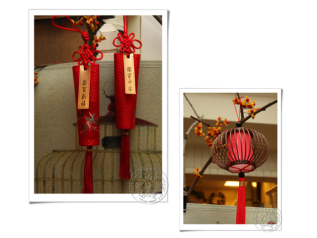 201212 春節配飾_01.jpg