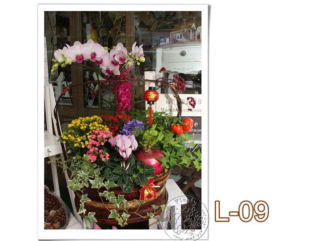 20120114-春節提籃-L09.jpg