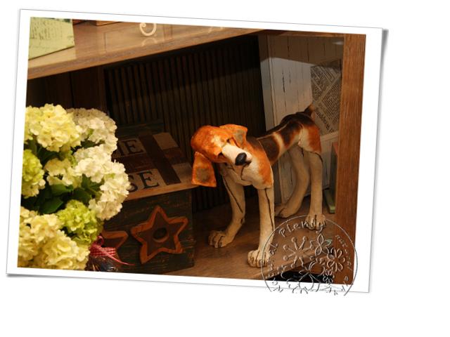 20120203新春訪客_01.jpg
