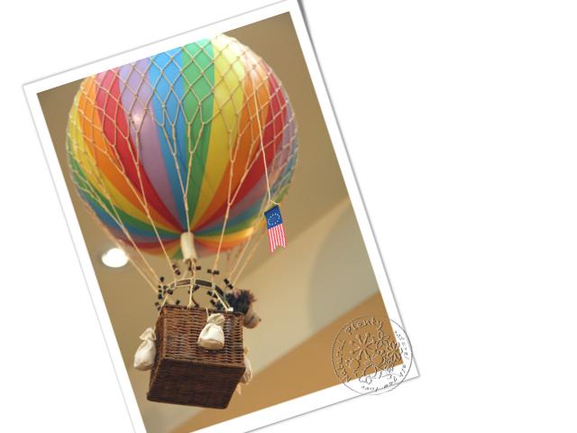 20120316-熱氣球_03