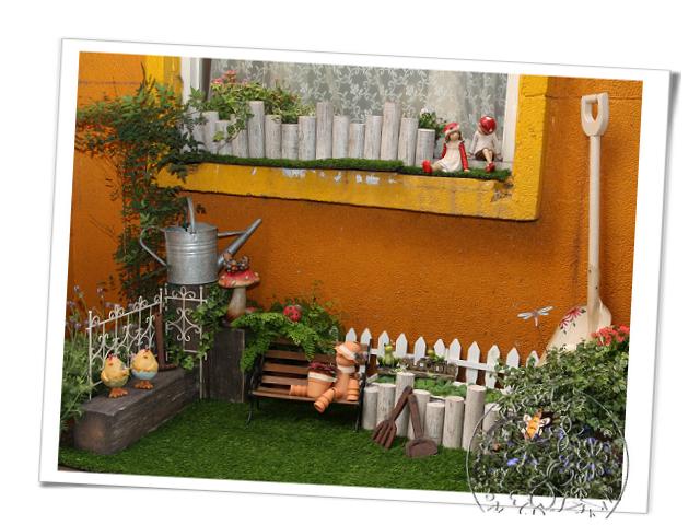 20120328花園遊戲II_02