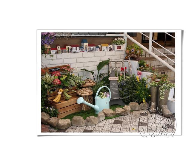 20120328花園遊戲II_03