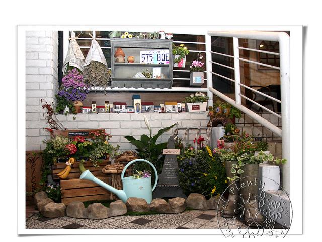 20120328花園遊戲II_04