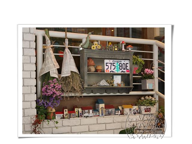 20120328花園遊戲II_05