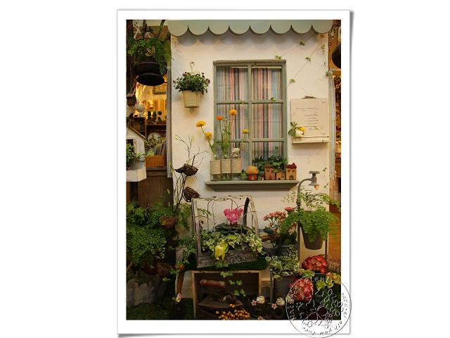 20120328花園遊戲II_08