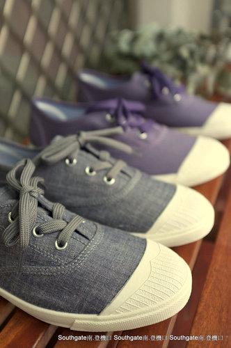 20120514帆布鞋