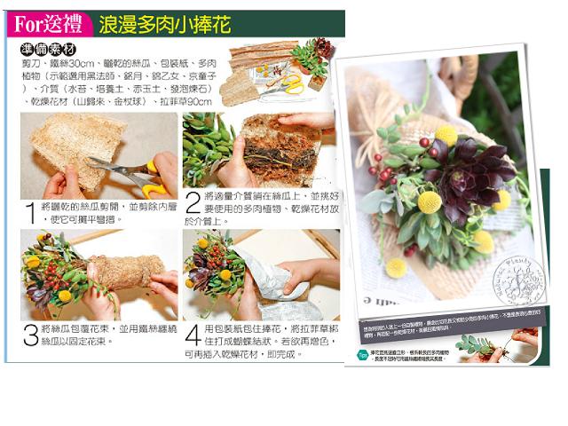 20120527-自由時報報導-02