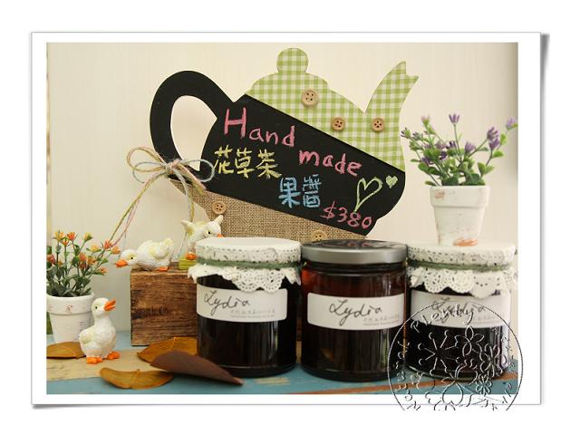20120618-花果茶_01