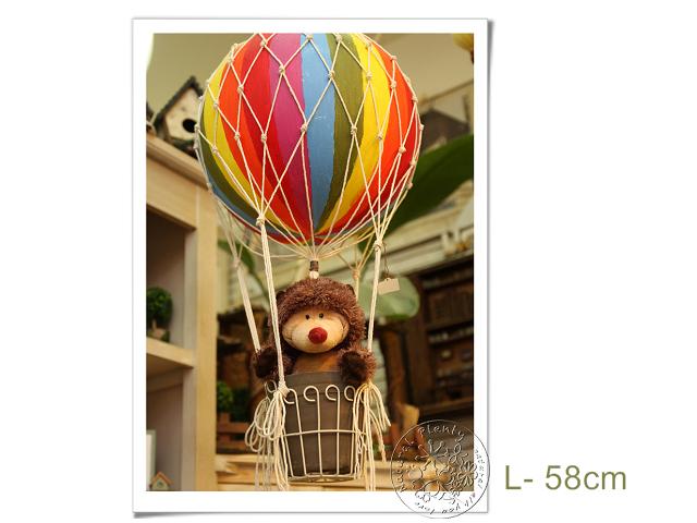 20120629-DIY熱氣球_L