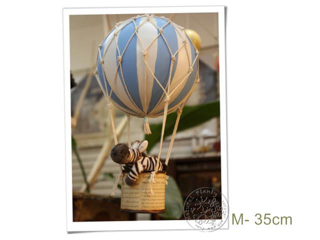 20120629-DIY熱氣球_M
