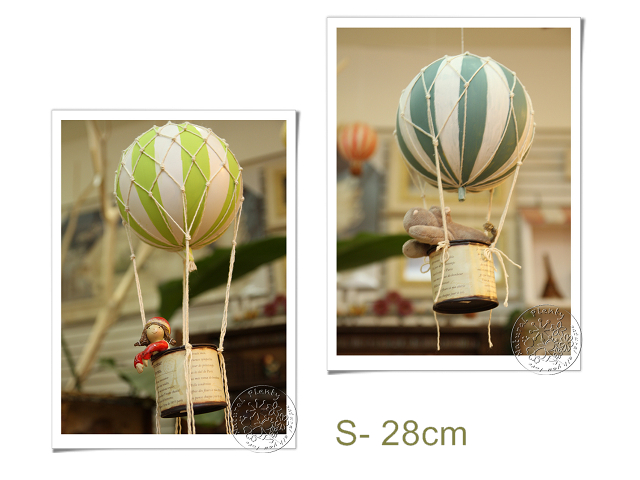 20120629-DIY熱氣球_S