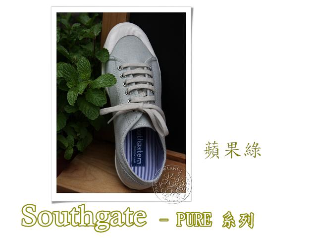 20120910-帆布鞋_02