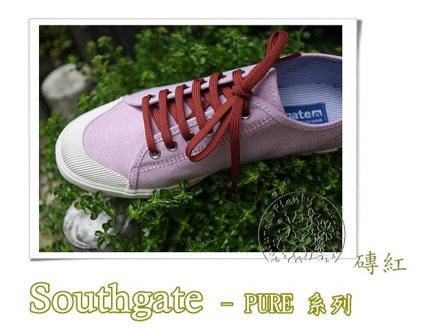 20120910-帆布鞋_03