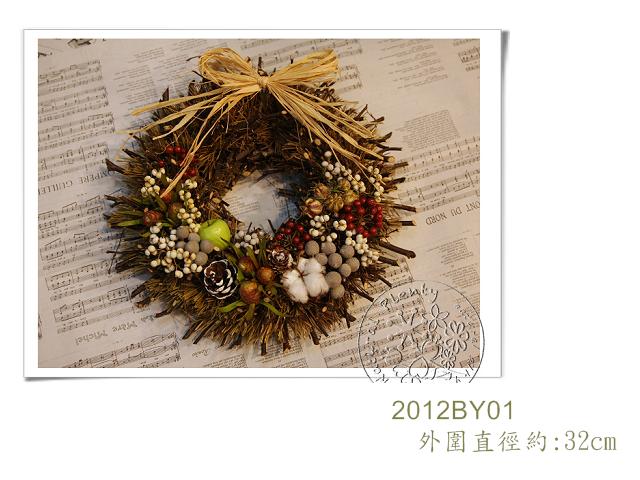 20121215-BY01