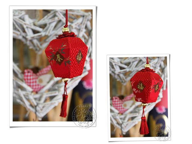 20130228-春節吊飾_01