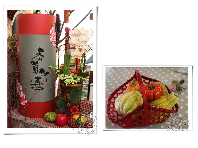 20130201-春節擺飾_02