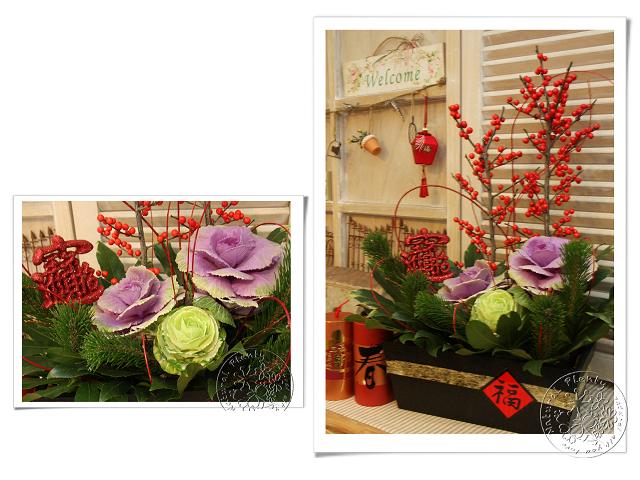 20130201-春節擺飾_08