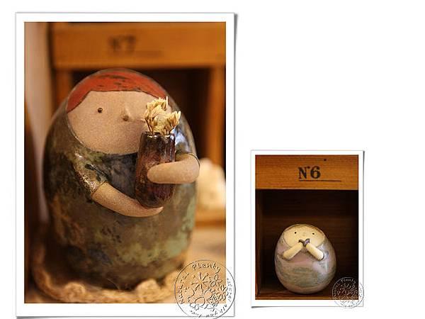 20130617-娃娃看天下_01