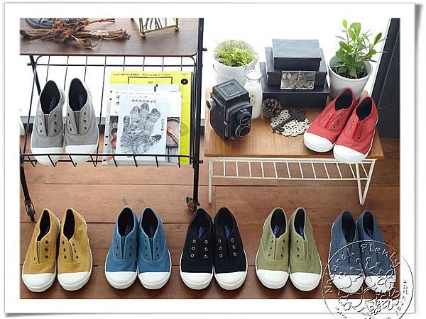 2013-FREE-帆布鞋P01.jpg