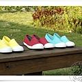 帆布鞋-ANNP02.jpg
