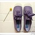 帆布鞋-KARA-01P03.jpg